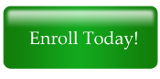 Best Online Traffic Schools, Online Traffic School California, Los Angeles